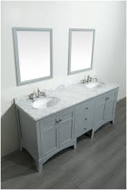 Bathroom Vanities 30 Inch by Bathroom Gray Bathroom Vanity 30 Inch Transitional 72 Inch Gray