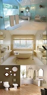 bathroom theme bathroom theme bathroom decorating tips interior design