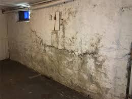 water damage restoration mold remediation u0026 removal air duct