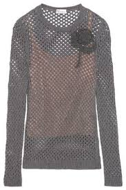 red valentino cardigan sweaters women u0027s jumpers u0026 sweaters