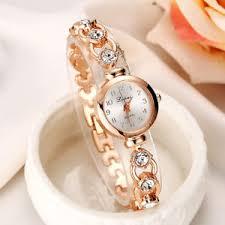 bracelet watches ebay images Ladies women 39 s luxury montres bracelet watches jewels dress quartz jpg