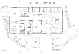 Rottlund Homes Floor Plans by 100 Unique Workshop Plans Cob Design Masterclass Online Cob