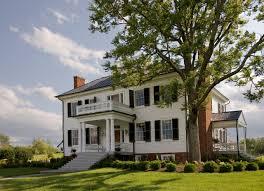 Country Homes And Interiors Subscription Homes U0026 Architecture U2013 Garden U0026 Gun