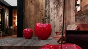 cherry decorations for home cherry decor pesquisa google home decor pinterest ceramic