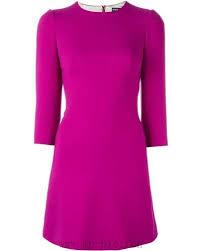gã nstige designer kleider 70 75 mode kleider und t shirts günstige feminine