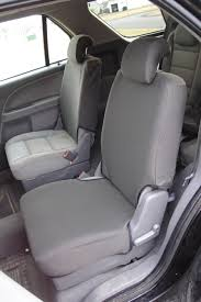 2006 Ford Freestyle Reviews 2005 Ford Freestyle Seat Covers Velcromag