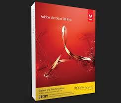 adobe acrobat software free download full version adobe reader 11 0 10 offline installer setup full version for free
