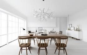 unique chandelier wooden editonline us