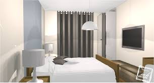 amenagement chambre chambre decoration chambre parentale deco chambre parentale idee