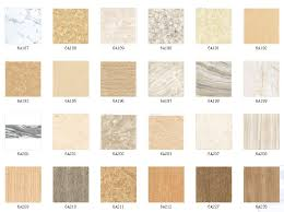 quality exterior wall cladding price in pakistan 12x12 marble