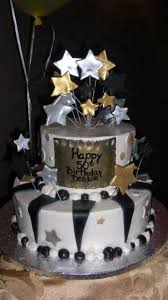 8 best party ideas images on pinterest 50th birthday cakes