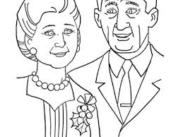 18 grandmother coloring pages grandmother father colouring