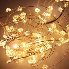 where to buy fairy lights reasons to buy used string lights light decorations decoration