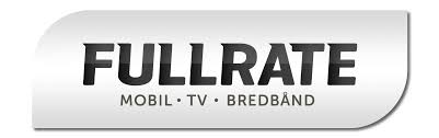 fullrate mobil tv bredbånd
