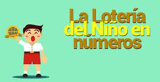Los N 250 Meros Para Las Mejores Loter 237 As Gana En La Loter 237 A - lotería del niño
