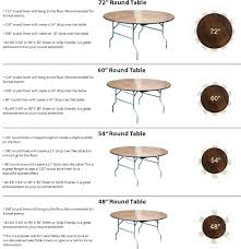 8 person round table size 8 person round table size table size for 6 oval glass table top