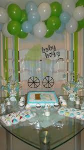 Baby Shower Decoration Ideas Baby Shower Centerpieces For Boy Ideas Zone Romande Decoration
