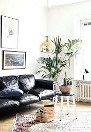 Gold Sofa Living Room Black And Gold Sofa Black Gold Sofa Wyskytech