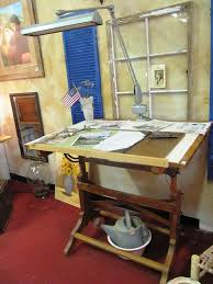 Drafting Table Straight Edge by Portable Drafting Tables Portable Drafting Table Ideas U2013 Home