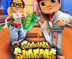 subway surfer apk subway surfers apk 1 73 1 for android version
