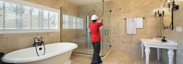 Toilet Partitions And Washroom Accessories Coastline Specialties Shower Doors Mirrors Installed In Va Md Dc Dulles Glass