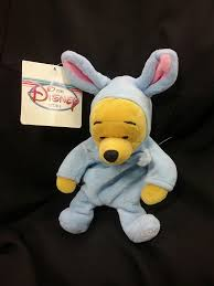 winnie the pooh easter eggs winnie the pooh easter plush toys easter wikii