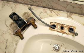 how to fix a leaky bathroom sink faucet how to fix a leaky bathroom sink faucet double handle large size of