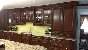 Best Kitchen Cabinet Brands Kitchen Cabinet Makers In Boston Archives New England Cabinet