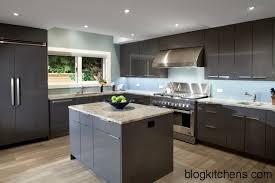 stainless steel kitchen cabinets modern kitchen design kitchen