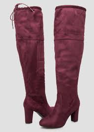 womens boots on sale wide calf buy womens wide calf boots on sale stewart
