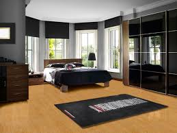 28 master bedrooms with hardwood floors 1 master bedroom dark