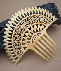 808 best antique hair ornaments images on hair