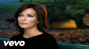 the top 10 best martina mcbride songs axs