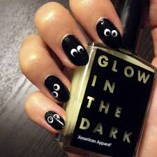 halloween halloween nail art halloween nail art design ideas