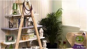 argos ladder shelf ladder shelfhalf of a ladder ikea white ladder