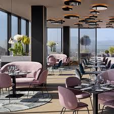 Breakfast Pics Intercontinental Ljubljana Luxury Hotel Near Lake Bled Slovenia