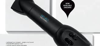 paul mitchell neuro light blow dryer paul mitchell s neuro grip professional salon concepts