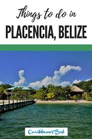 Airbnb Belize Island by 25 Best Placencia Ideas On Pinterest Belize Snorkeling Belize