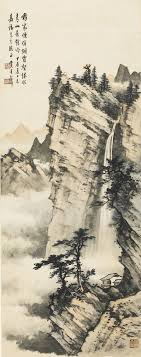cuisine ang駘ique geniales pinturas japonesas esto es arte papá samurai
