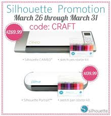 craftaholics anonymous silhouette discount giveaway winner