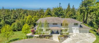 cheapest real estate in usa eureka fortuna arcata mckinleyville and humboldt county real