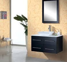 Was Kostet Ein Neues Bad Badezimmer 3 Qm Kosten U2013 Vitaplaza Info