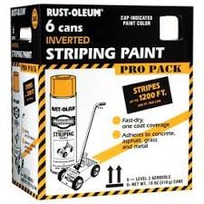 shop spray paint at lowes com