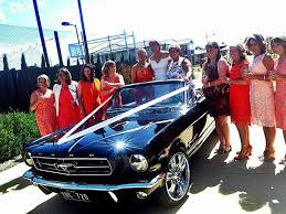 mustang car hire melbourne home melbourne mustang car hire
