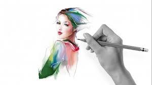 fashion design create your own fashion ideas udemy