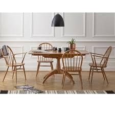 ethan allen dining chairs ethan allen 18th century mahogany windsor dining room set dining set ethan allen dining chairs for your inspiration windsor