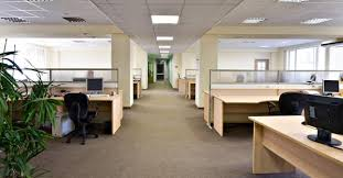 Buy And Sell Office Furniture by Office Furniture Webuyofficefurniture