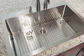 Stainless Steel Kitchen Sinks Undermount Kitchen Sinks Apron Sinks - Stainless steel kitchen sink manufacturers