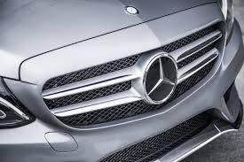 car mercedes logo mercedes benz car servicing andrews high tech automotive