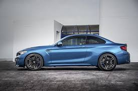 maserati hardtop convertible bmw m2 coupe breaks cover www in4ride net